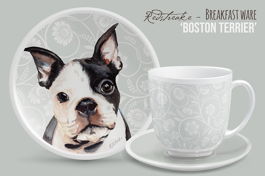 Breakfast-ware-Mockup_terrier_redstreake_sm.jpg