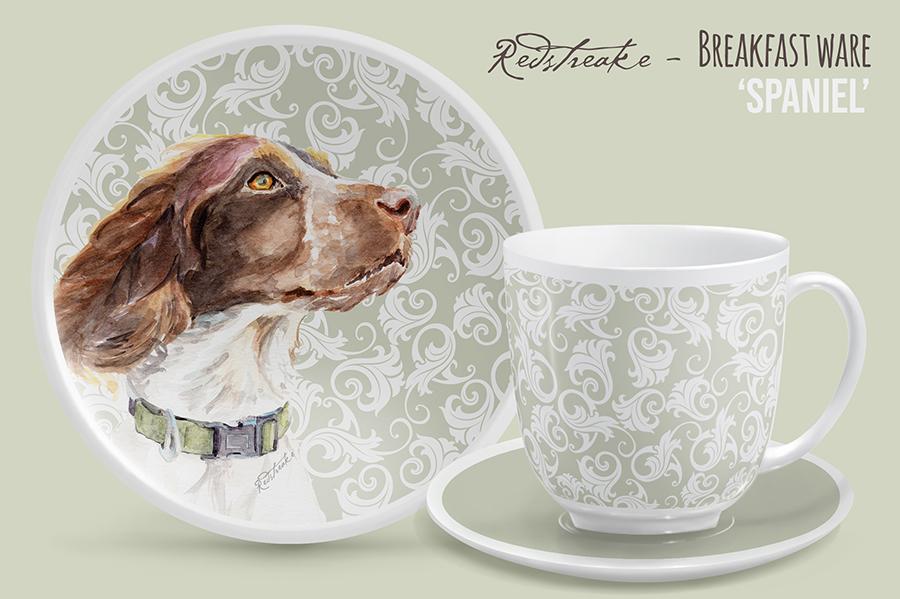 Breakfast-ware-Mockup_spaniel_redstreake_sm.jpg
