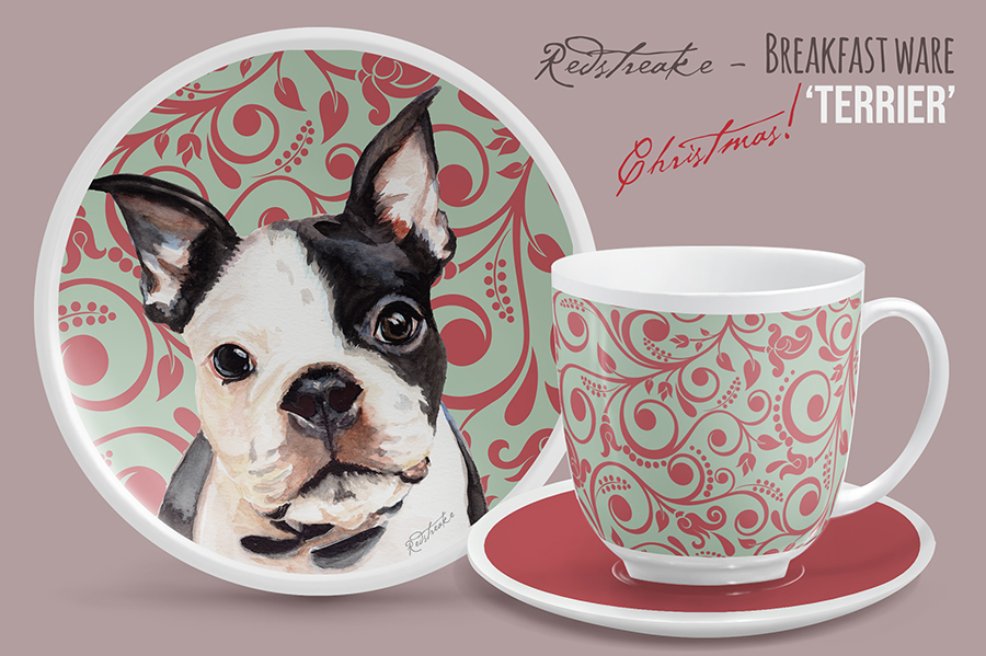 Breakfast-ware-CHRISTMAS_terrier_redstreake_sm.jpg