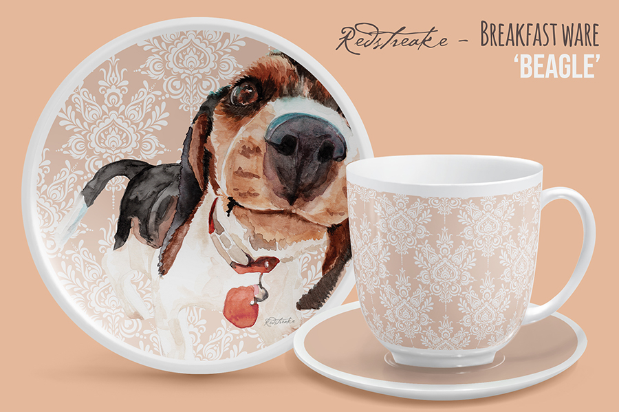 Breakfast-ware-Mockup_beagle_redstreake_sm.jpg