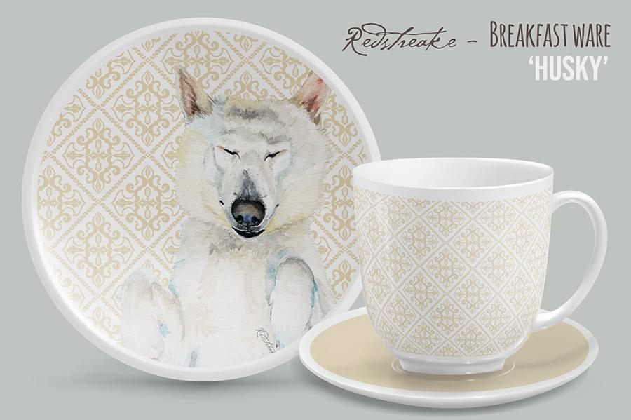 Breakfast-ware-Mockup_husky_redstreake_sm.jpg
