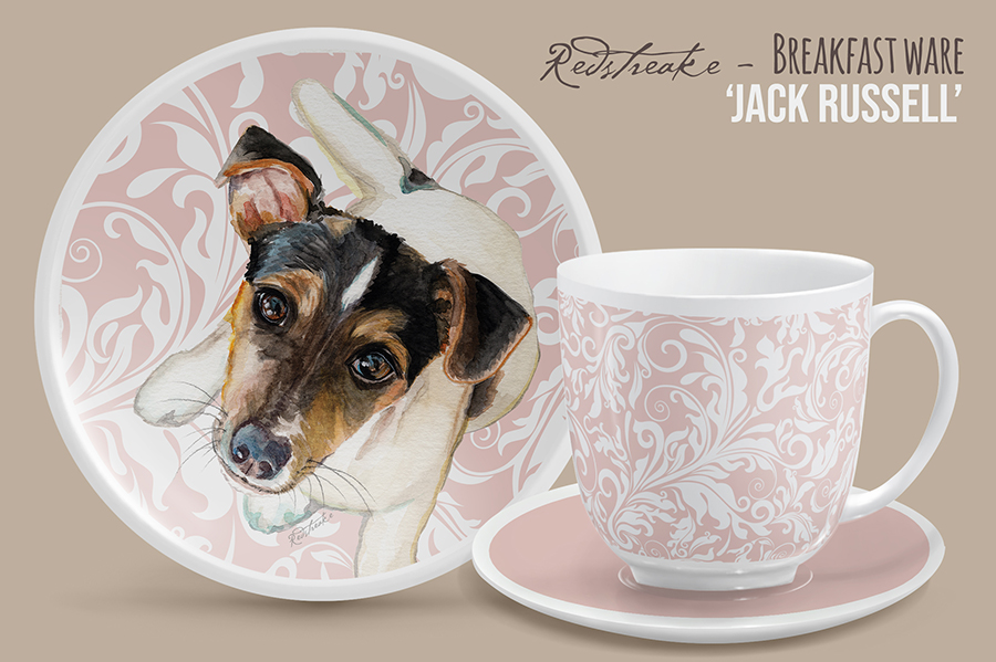 Breakfast-ware-Mockup_jackrussell_redstreake_sm.jpg