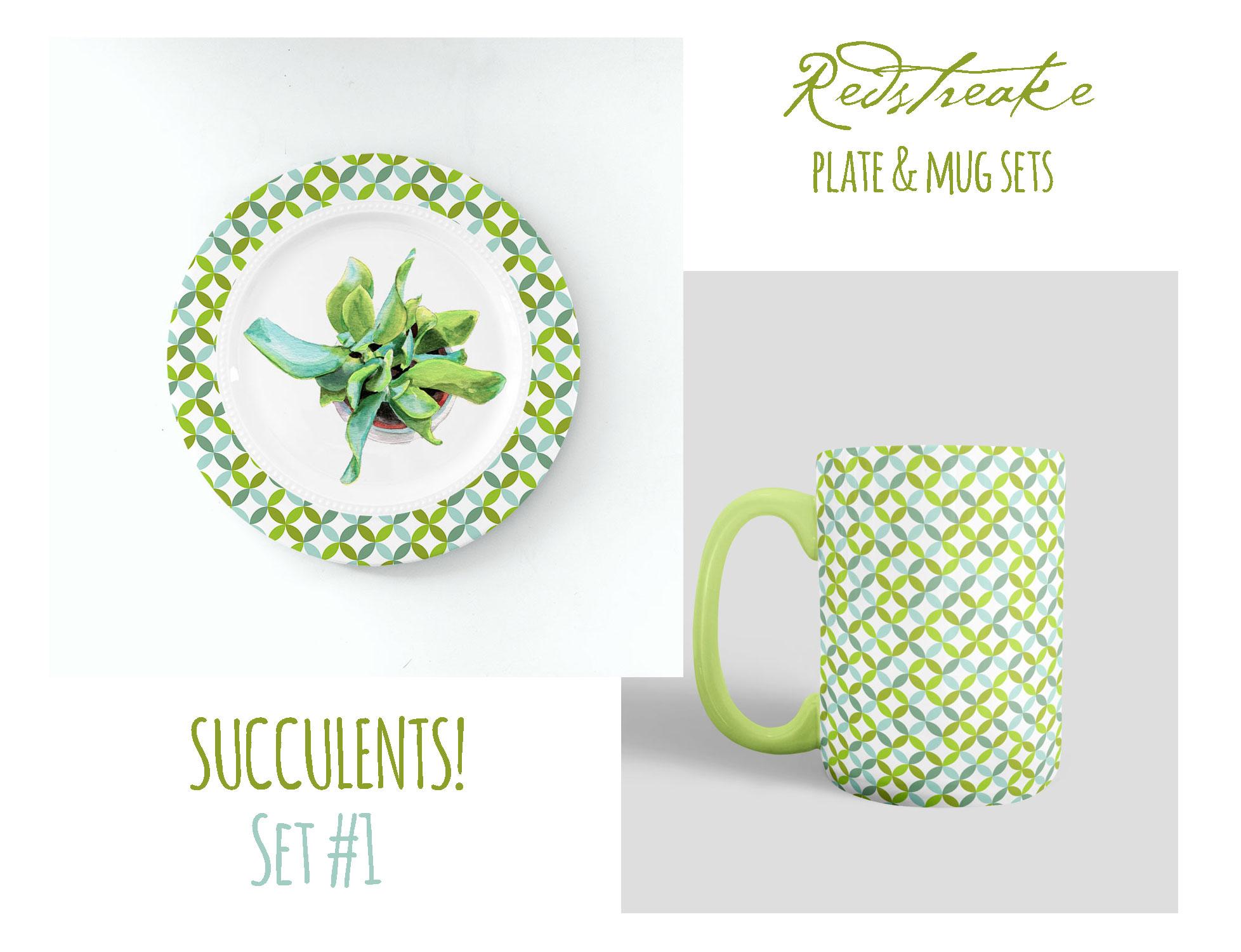 set1_succulentware.jpg