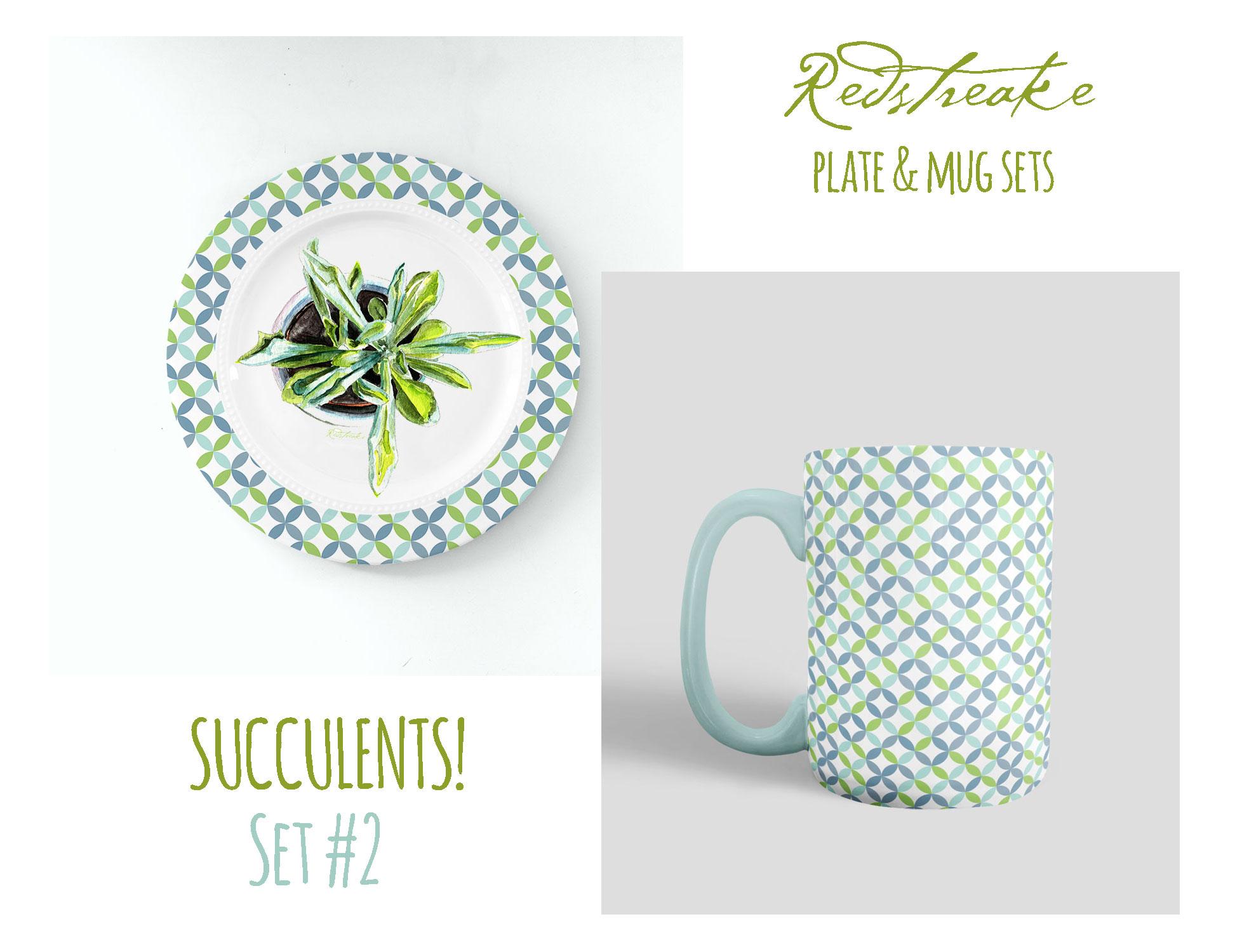 set2_succulentware.jpg