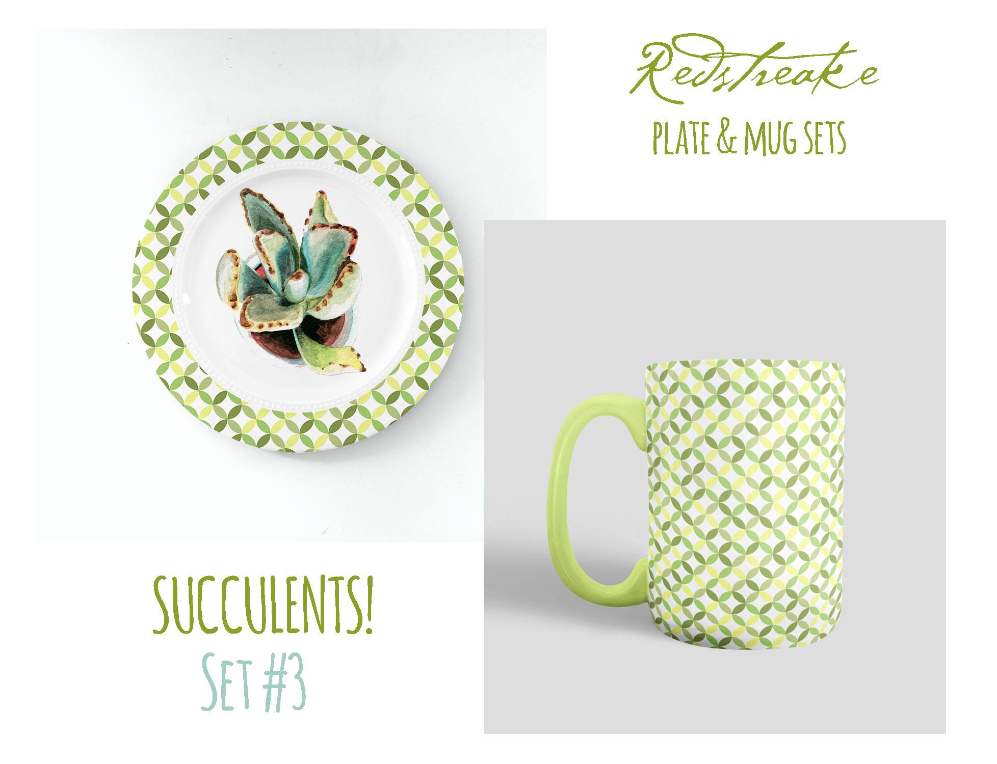 set3_succulentware.jpg