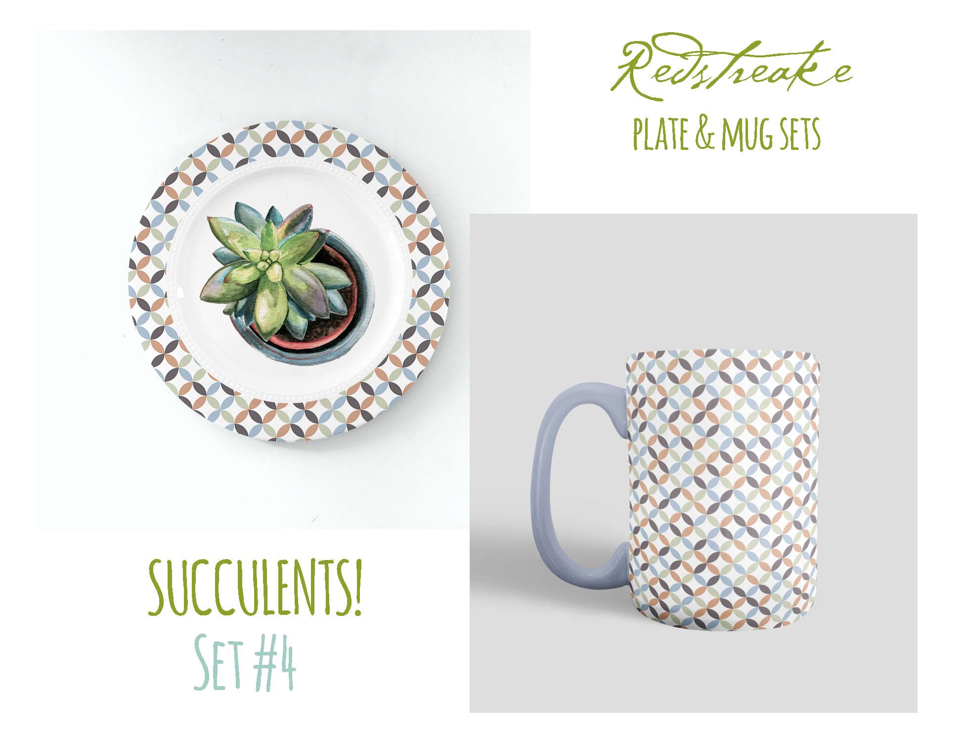 set4_succulentware.jpg
