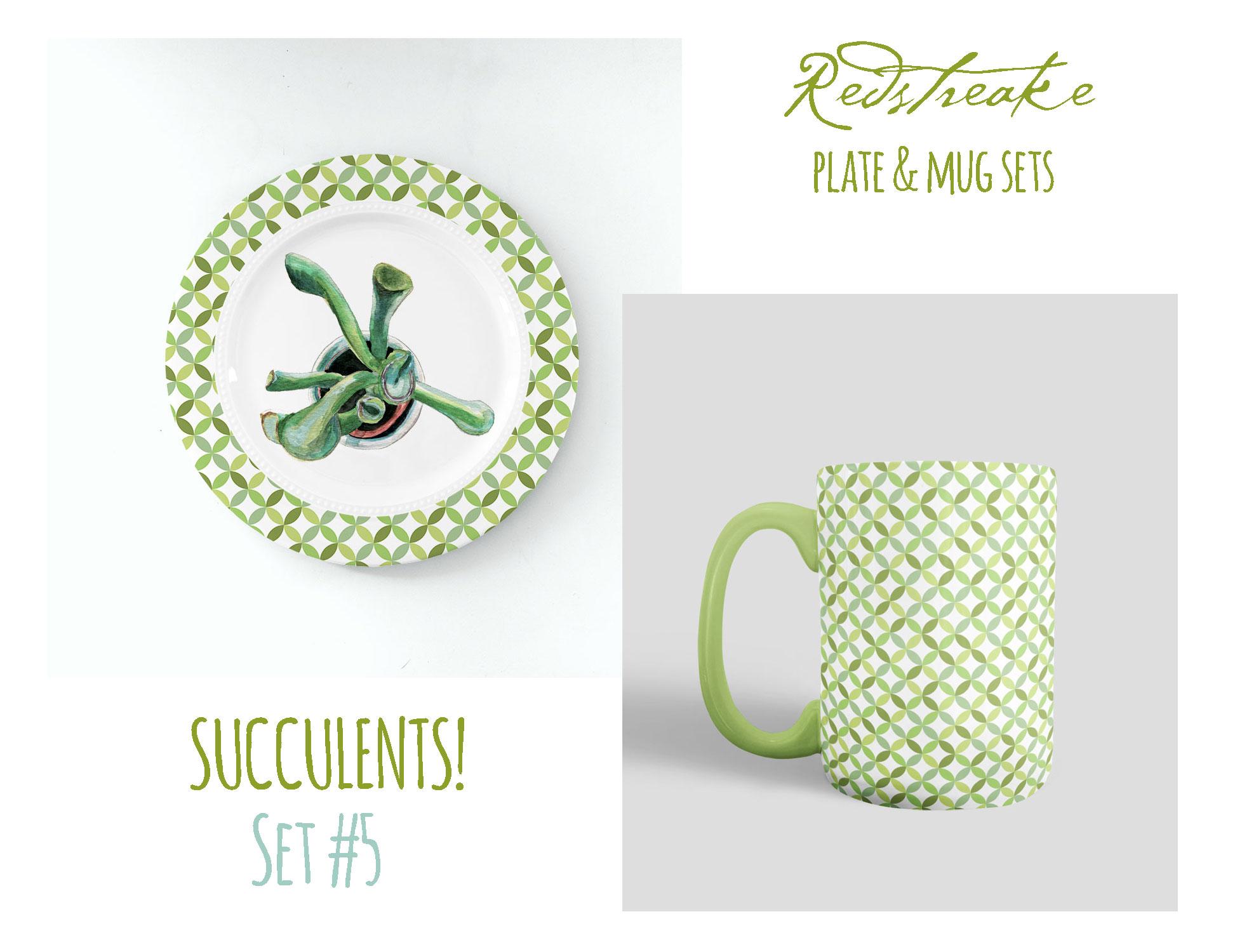set5_succulentware.jpg