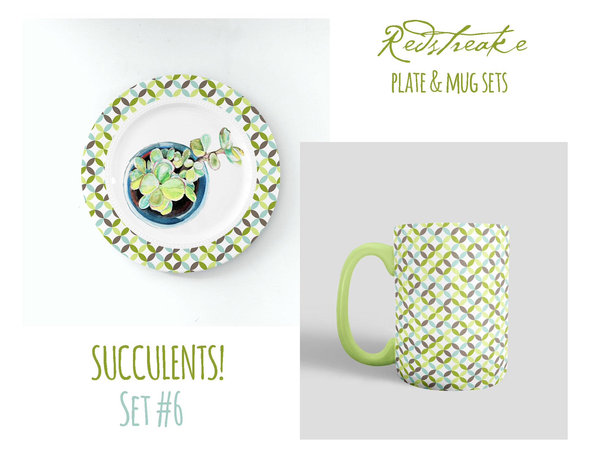 set6_succulentware.jpg