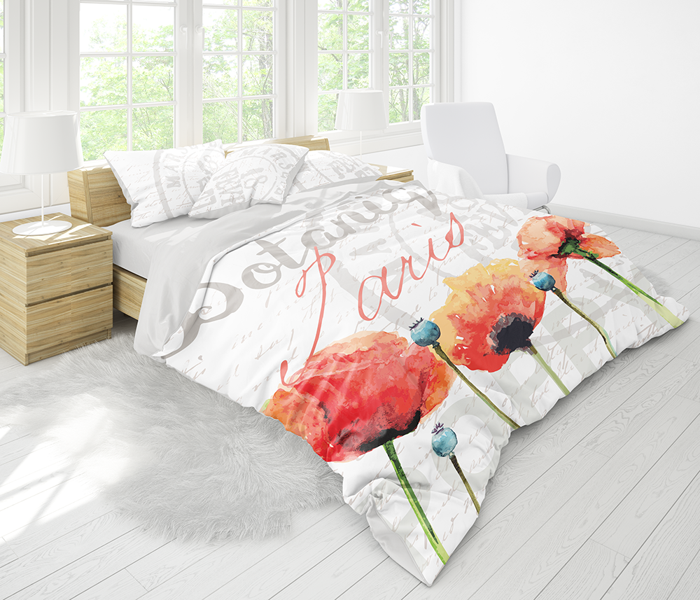 138-bedding-3.png