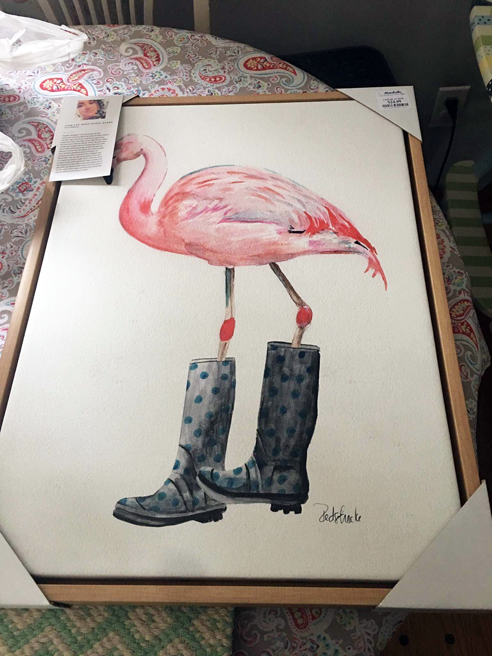 flamingoprint.png