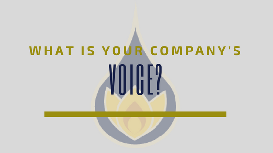 What is Your Company's Voice-.png