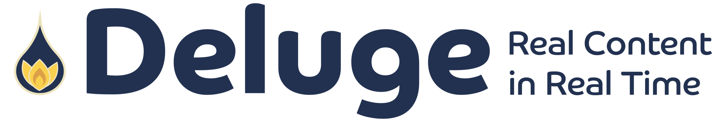 Deluge-Horizontal Logo with droplet-01.png