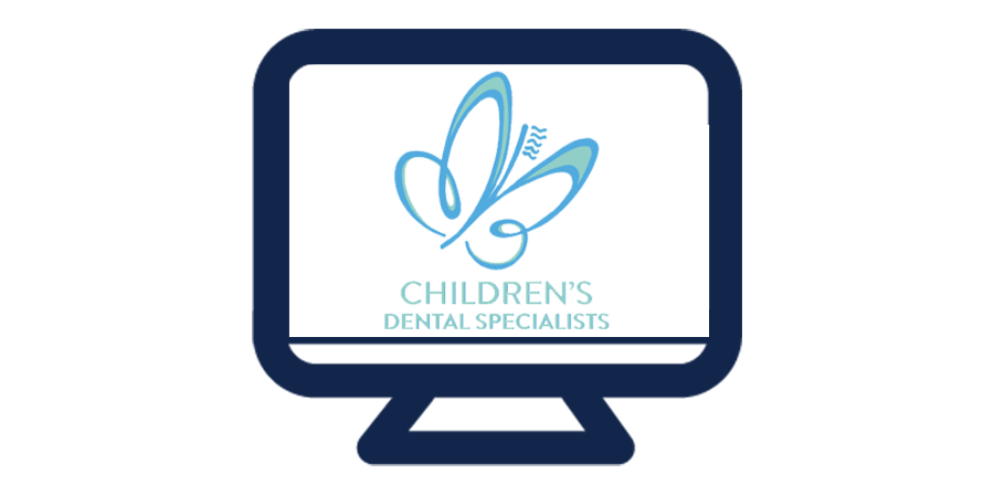 Children's Dental Specialists