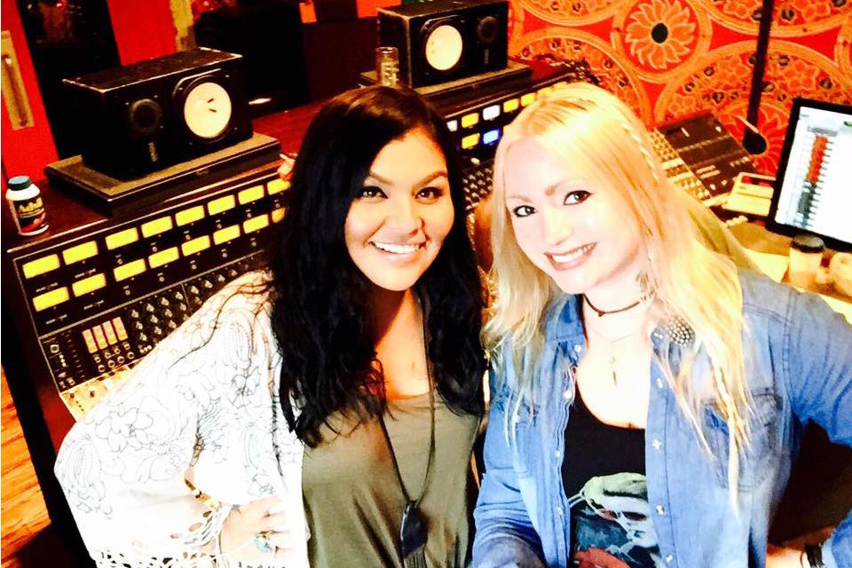 Joanne Polack - Crystal & Jo STudio.jpg