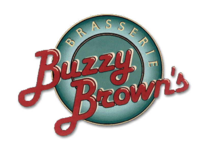 buzzy-browns.png