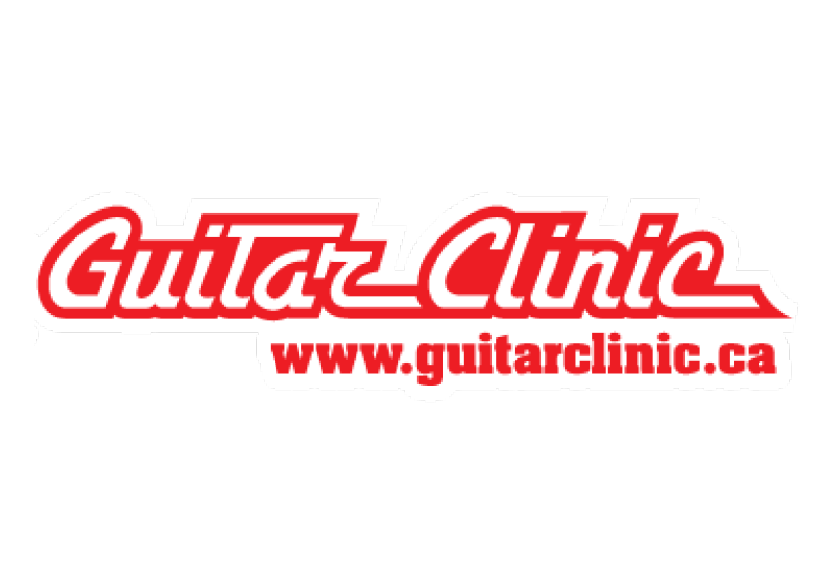 guitar-clinic.png
