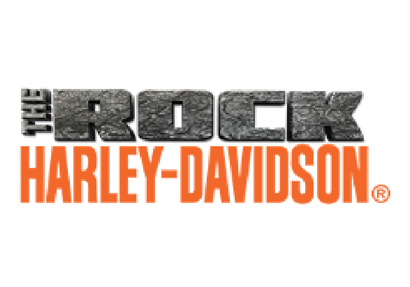harley-davidson-the-rock.png