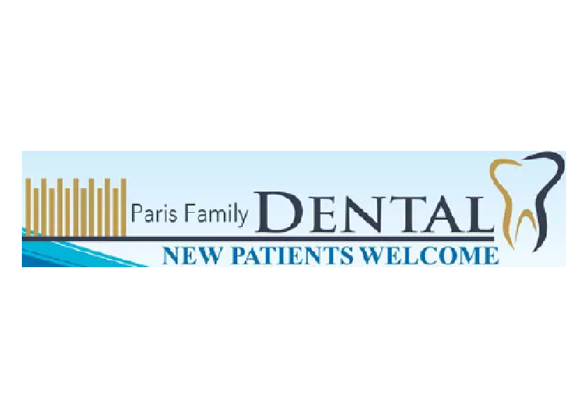 paris-family-dental.png