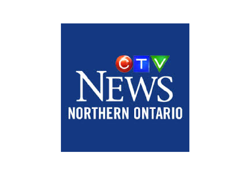 ctv-news-northern-ontario.png