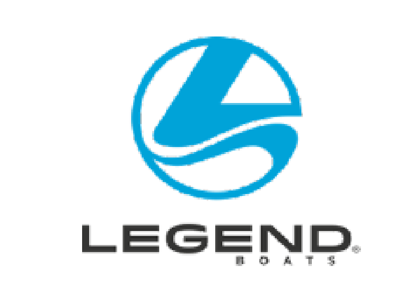 legend-boats.png