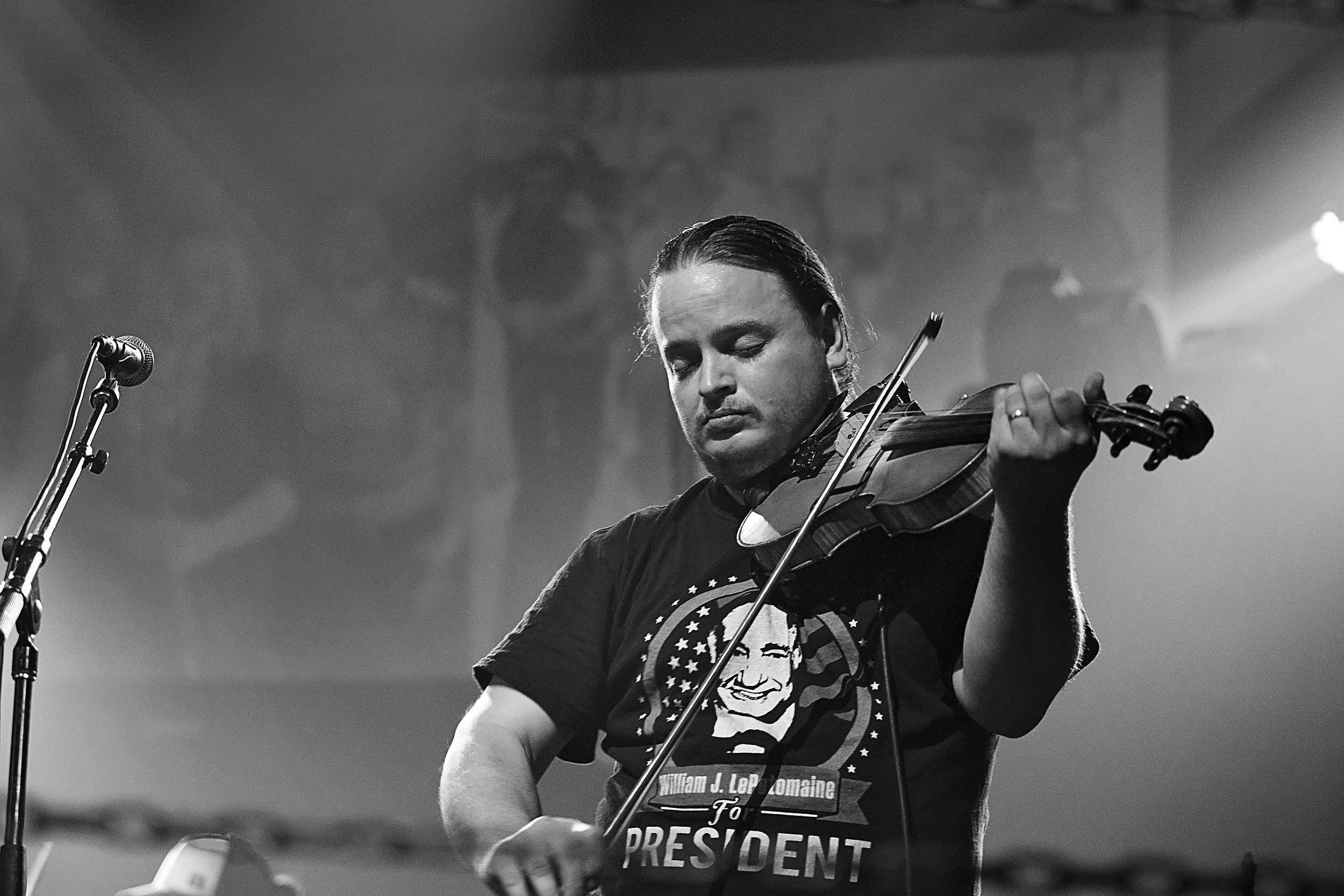 JP Violin Grand B&W.jpg