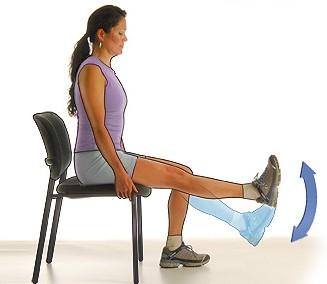 leg lift 1 (2).jpg