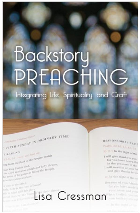 The  Liturgical Press