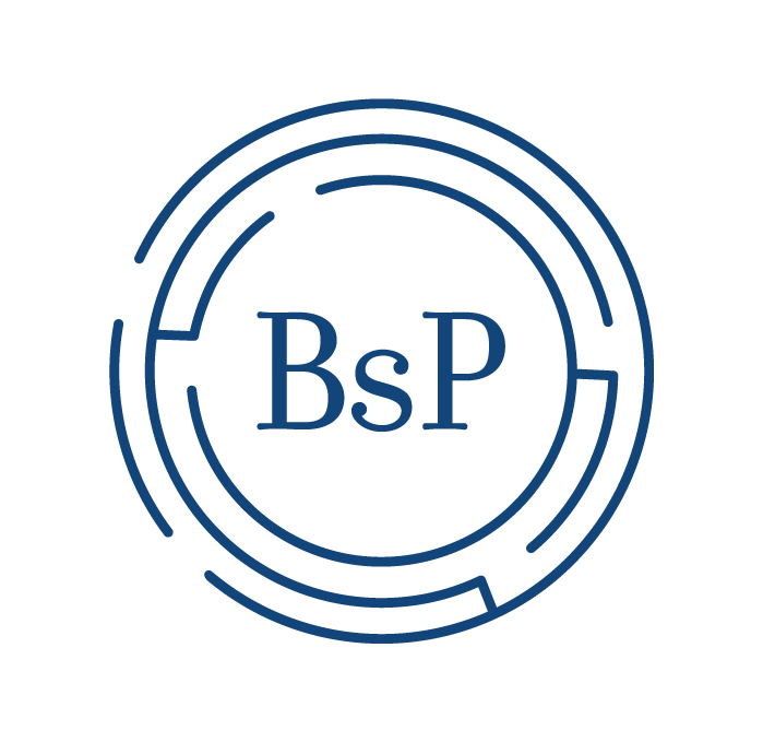 BsP-Blue-SecondaryMark.jpg