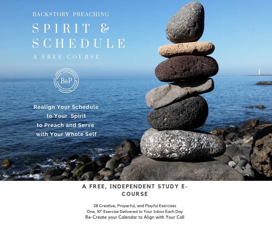 Spirit & Schedule FB Posts.jpg