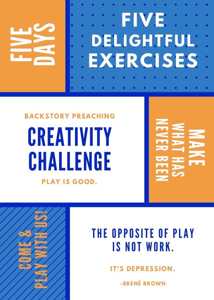 Creavity Challenge Summer 2019.jpg