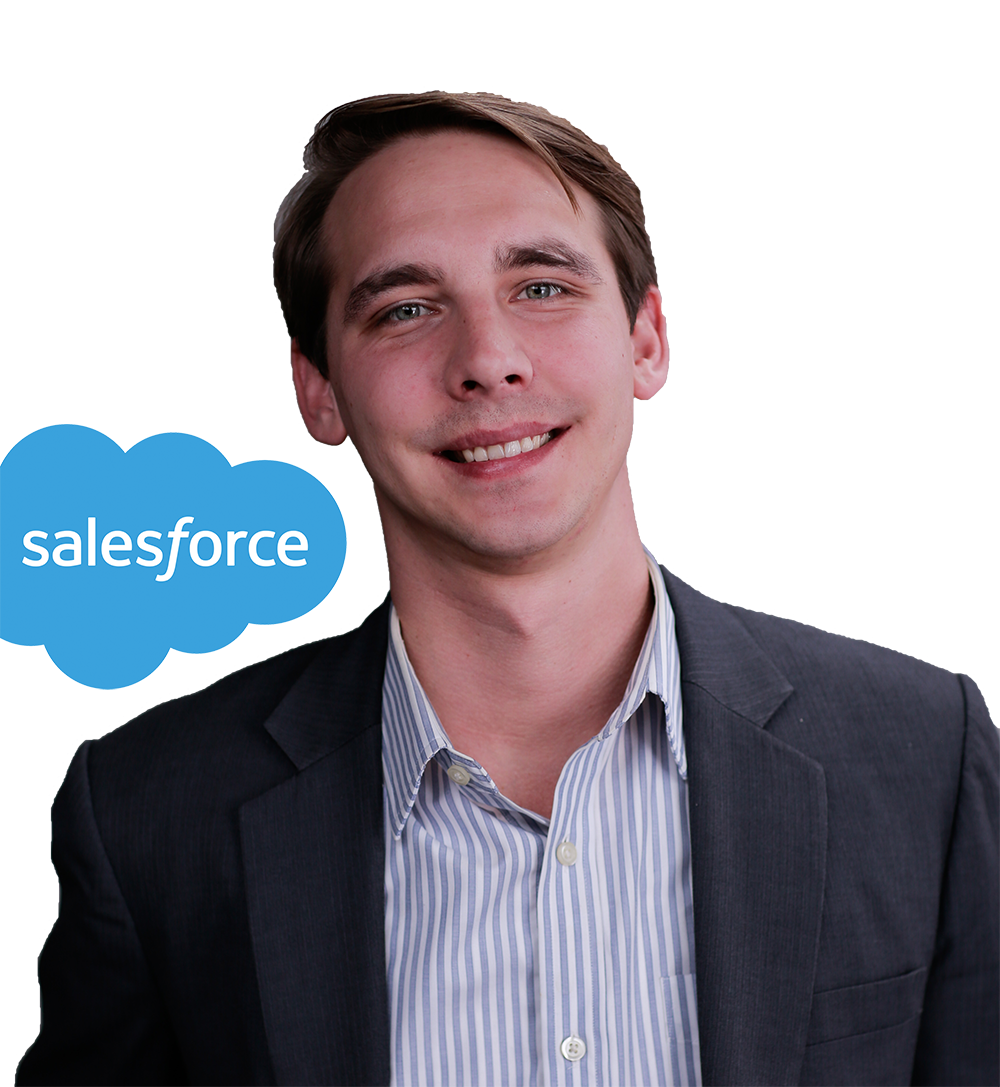 "Expert advice on how to spot bad leads - Nikita Ovtchinikov, Sr. Account Executive at Salesforce. ""Perhaps the biggest mistake junior salespeople make is not disqualifying leads. Here are a few red flags to spot them: 1. The lead doesn't have follow-up questions.2. The lead doesn't seem to think through how your services/product might impact them.3. The lead doesn't ask about price.4. The lead doesn't seem to have a clear problem.5. The lead is hesitant to speak to their boss about you. All of these denote a lack of interest. If you see multiple red flags, get those guys out of your funnel."