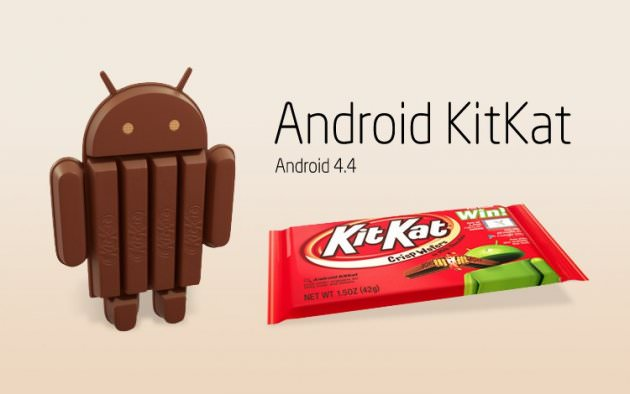 android kitkat cross-promotion.jpg