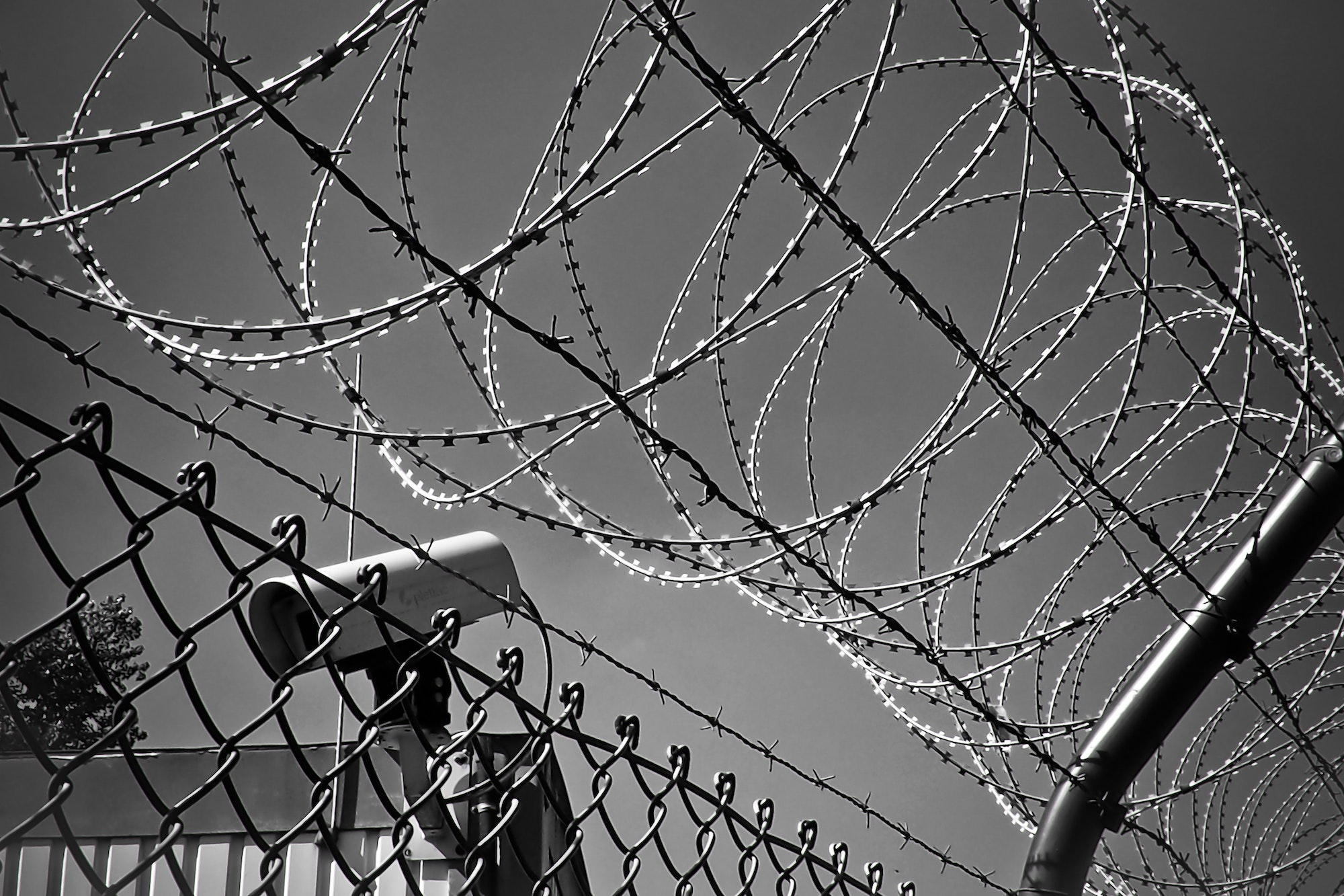 barbed wire inside out marketing