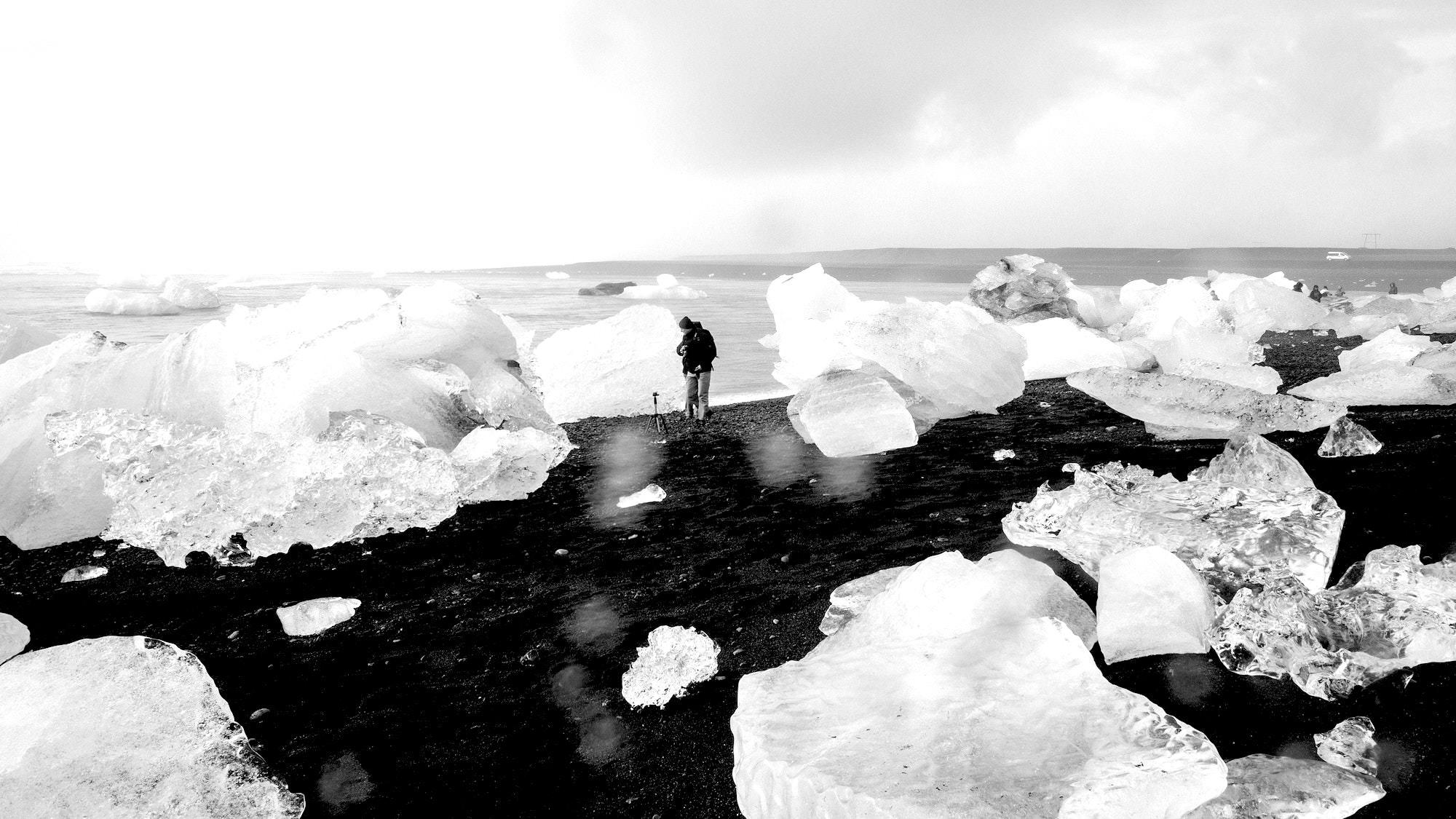 beach-black-sand-climate-change-1670845.jpg