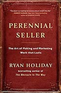 perennial seller ryan holiday
