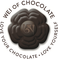 Wei of Chocolate