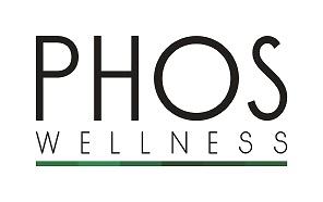 Phos Wellness.jpg