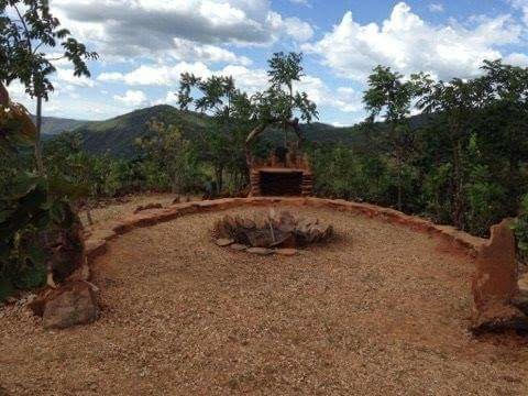 mountain altar.jpg