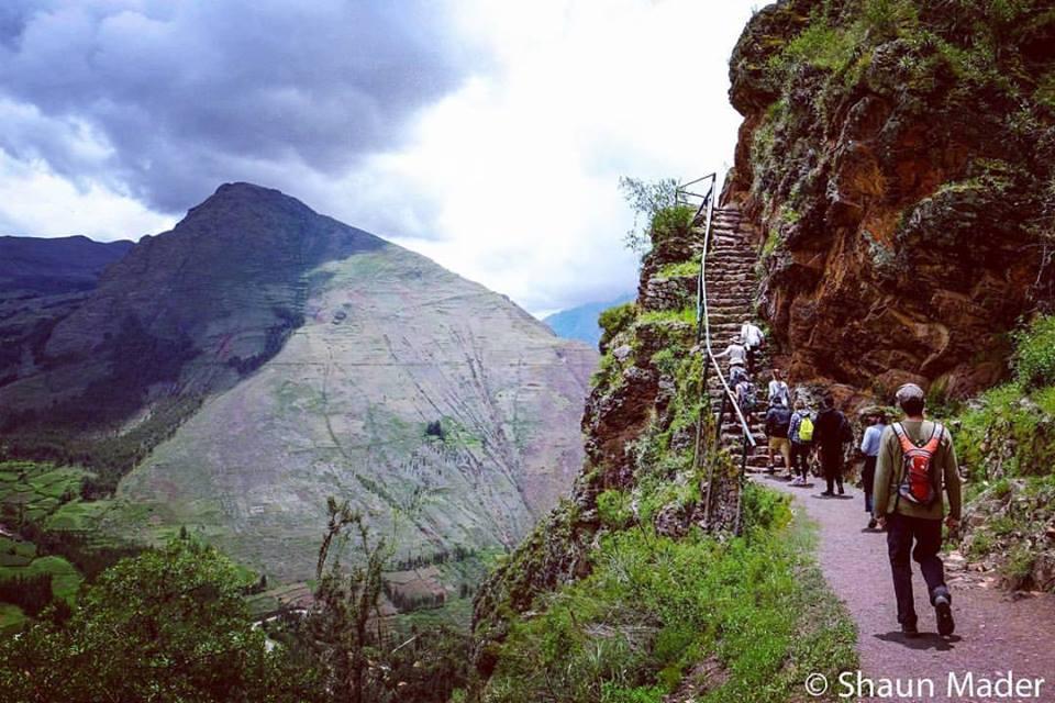 Peru Climb.jpg