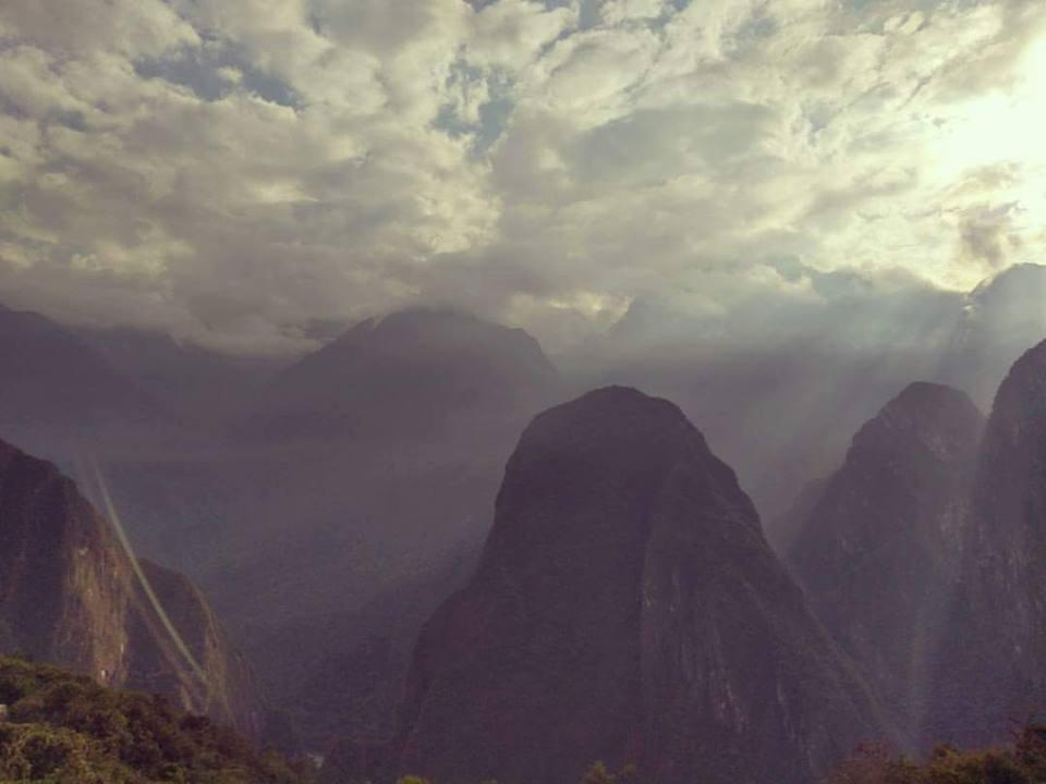 Peru Mountains.jpg