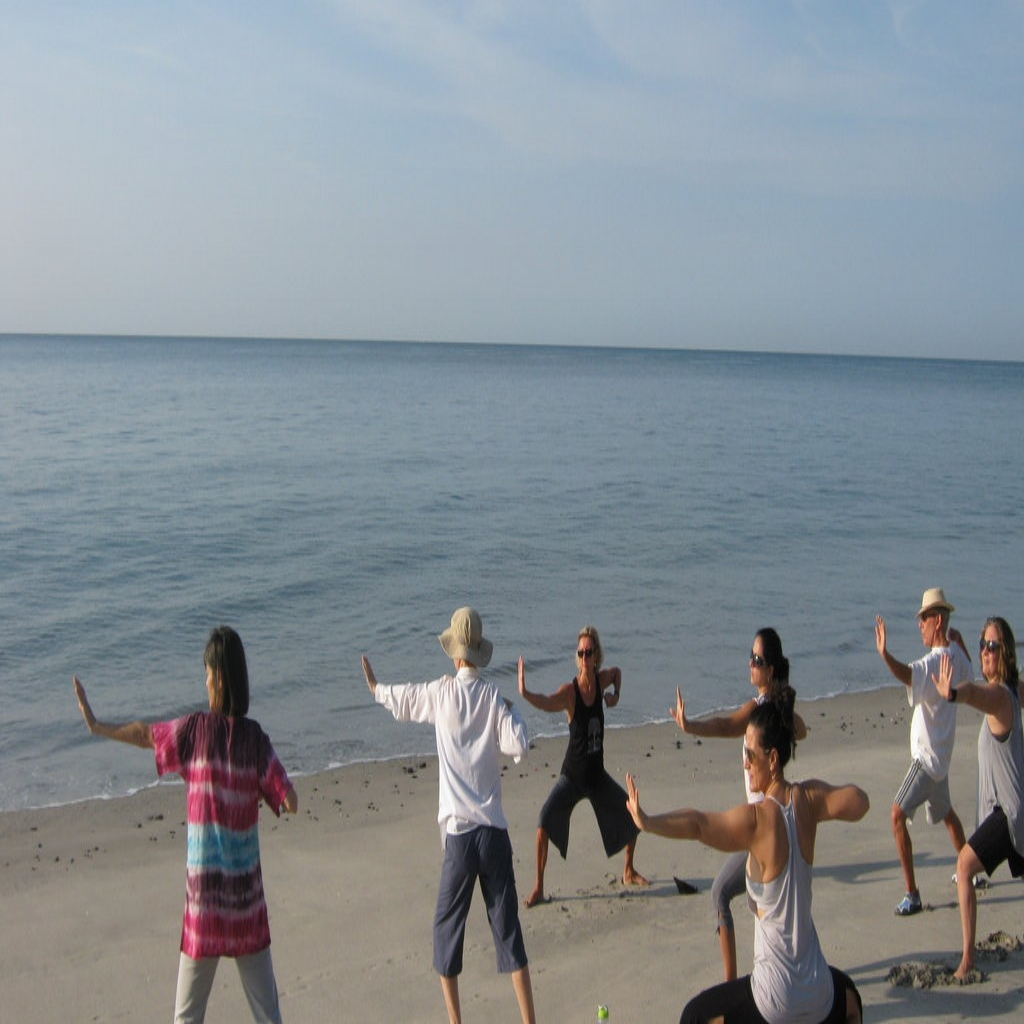 Tai Chi Retreat.jpg