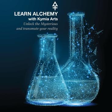 Alchemy Apprenticeship.png