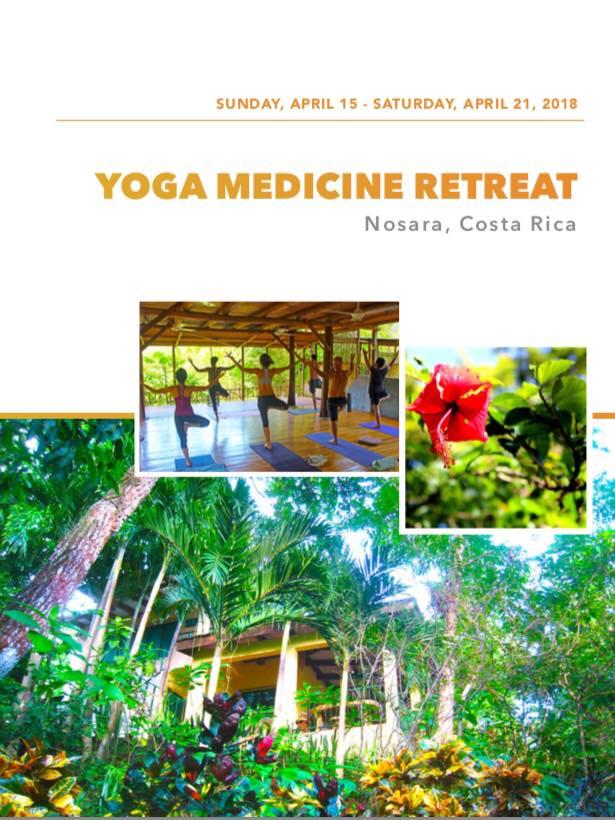 Yoga Medicine Retreat.jpg