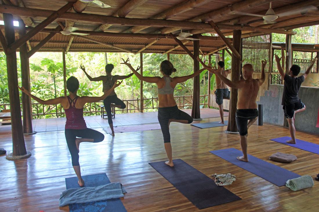 Cholep Yoga.jpg