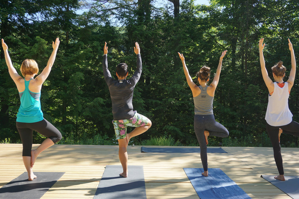 Brampton yoga.jpg