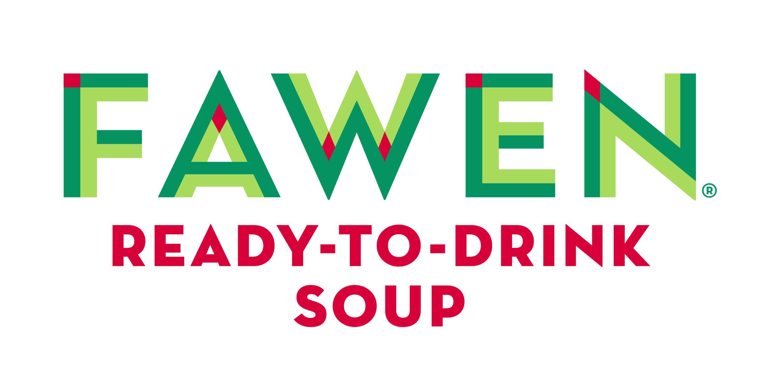 FAWEN_logo®_RGB-01.jpg