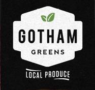 Gotham Greens.png