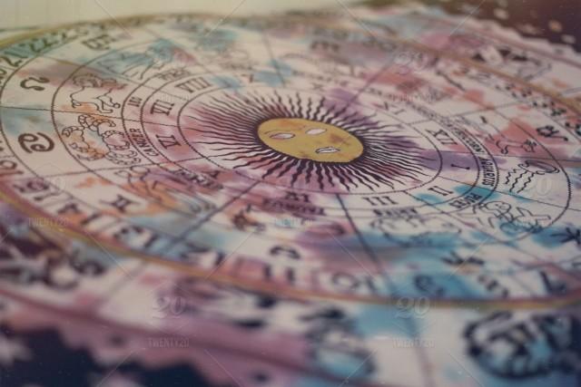 Zodiac Astrology.jpg