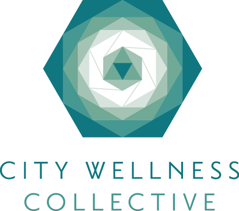 City Wellness Collective.png