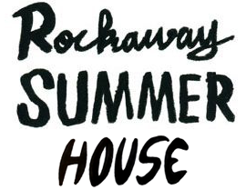 Rockaway Summer House.png